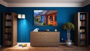 ひとり暮らしや単身赴任で家具レンタル!購入するより断然お得