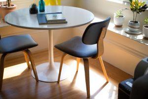 ひとり暮らしの引っ越しを簡単に済ませたいなら家具レンタル