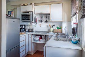 キッチン家電レンタルはどんな人におすすめ?購入しないメリットも紹介