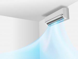 賃貸住宅でエアコンが付いていないところは避けるべき?