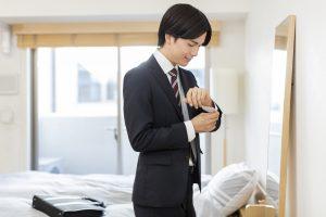 単身赴任で必要な家電はどうする?