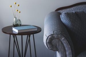 一人暮らしを始めるときの家具の選び方