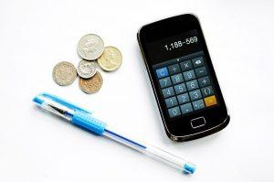 一人暮らしで使う家電は購入とレンタルどっちが安い?