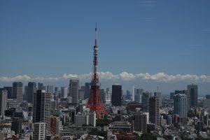 東京での一人暮らしには家具レンタル